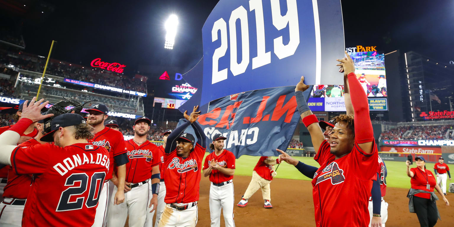 It is an image of Remarkable Atlanta Braves Printable Schedule