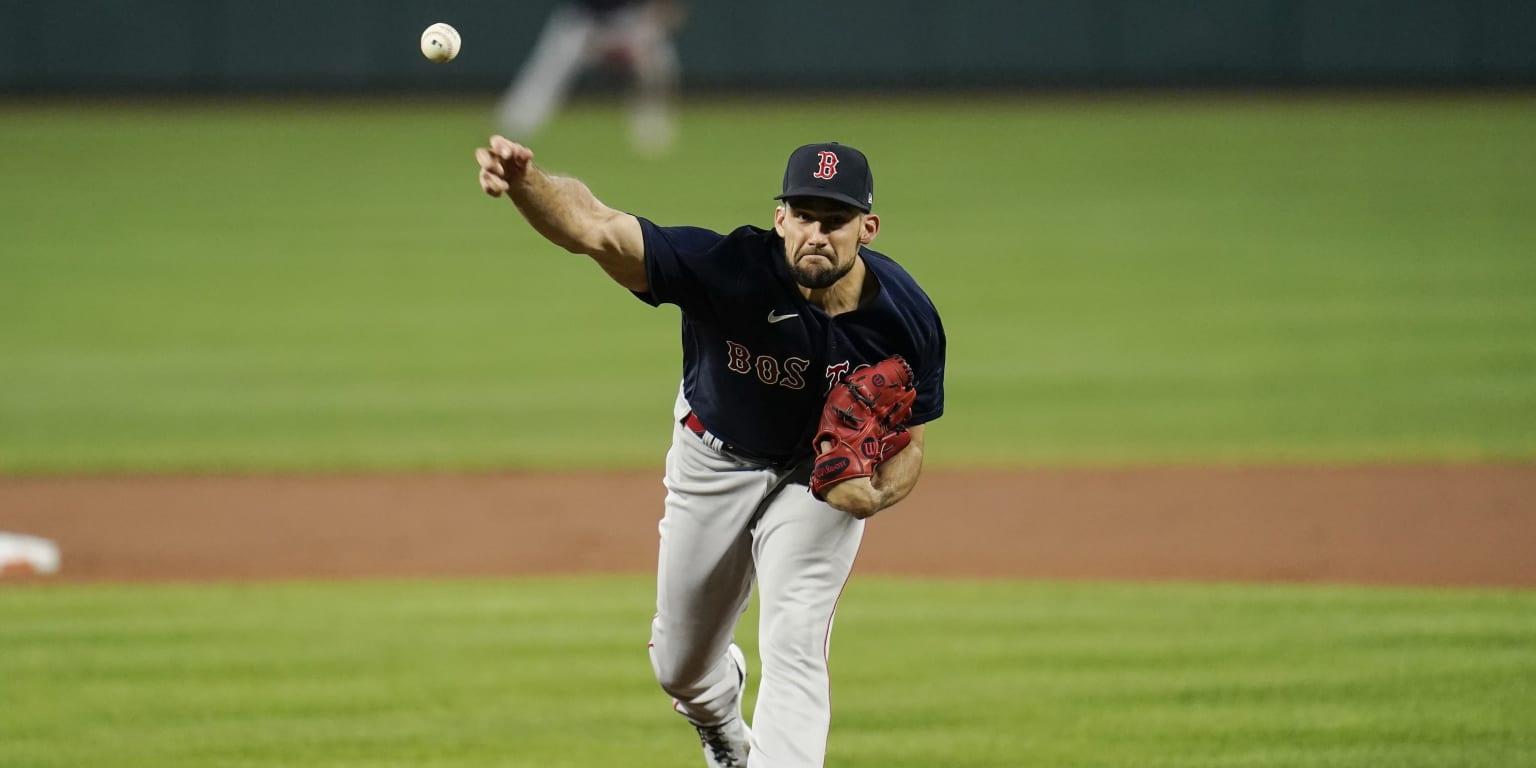 Boston reacciona y se acerca a los Yankees