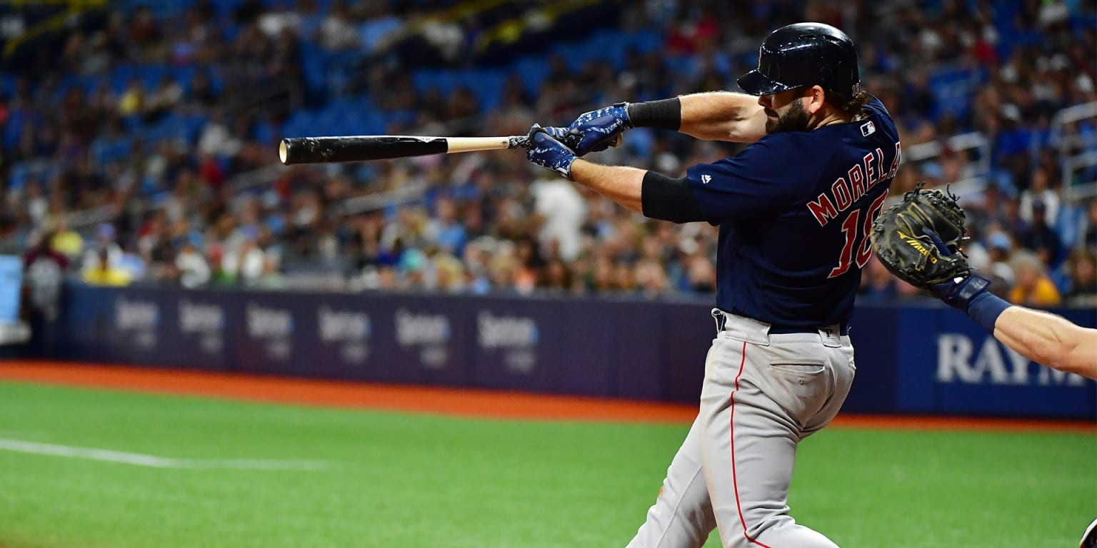 Sox 'disappointed' after postseason hopes end