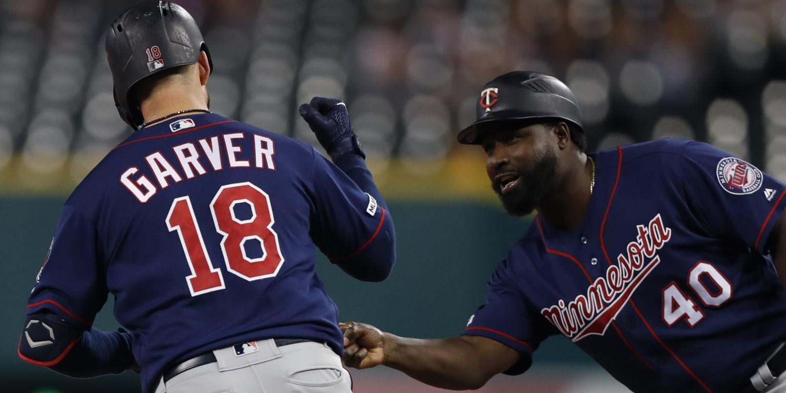 Most Home Runs By A Team in One Season | MLB com