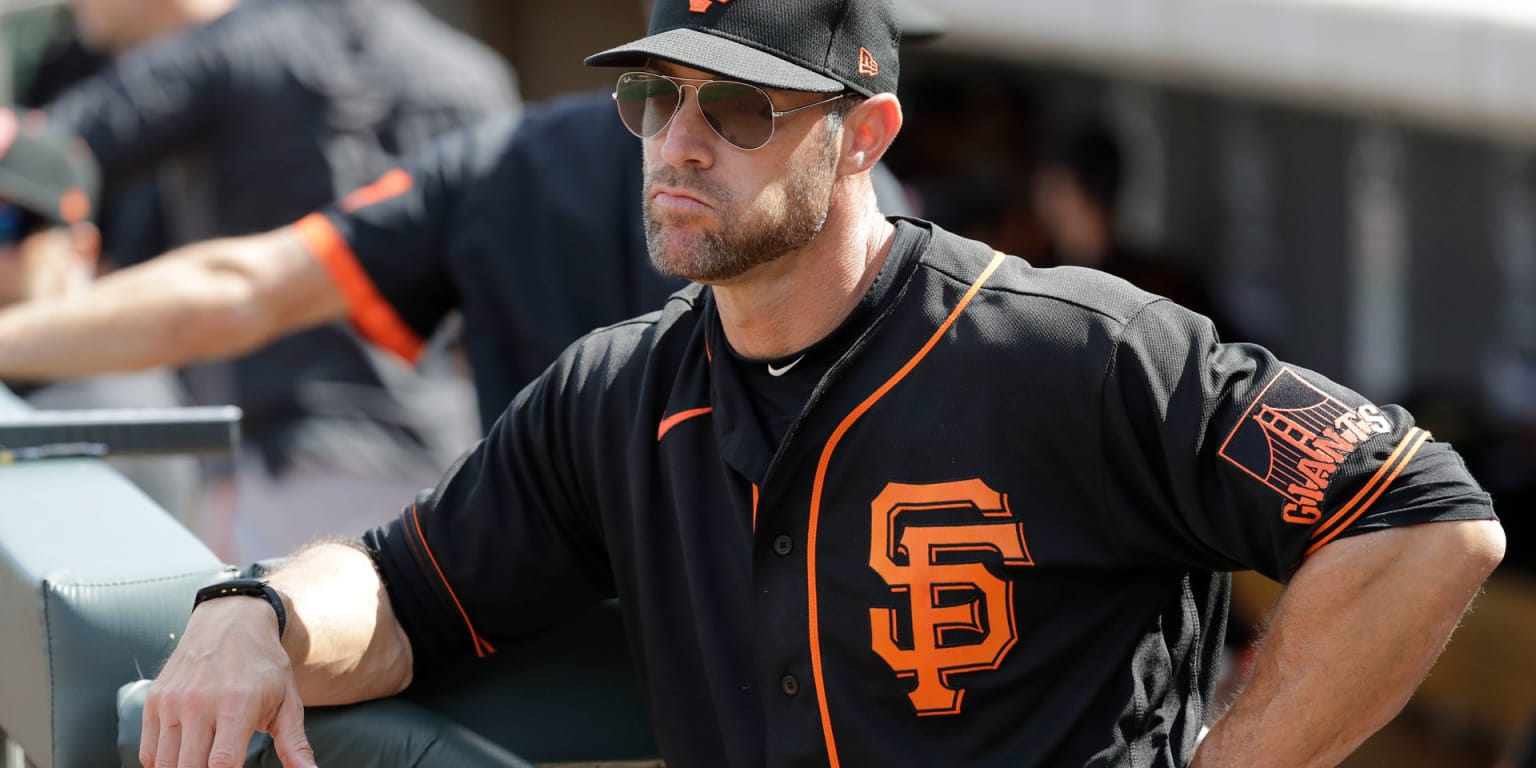 This is an image of Exceptional Sf Giants Printable Schedule 2020