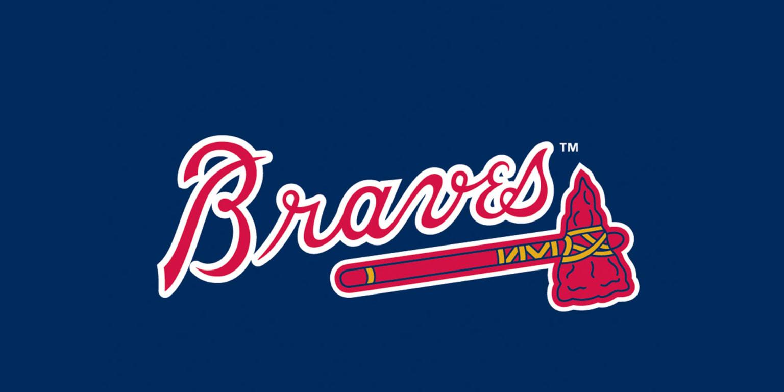 Braves dismiss Brian Bridges, Roy Clark