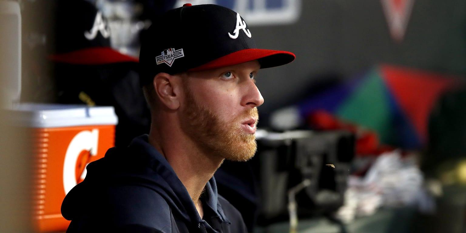 In deep hole early, Braves eliminated by Cards