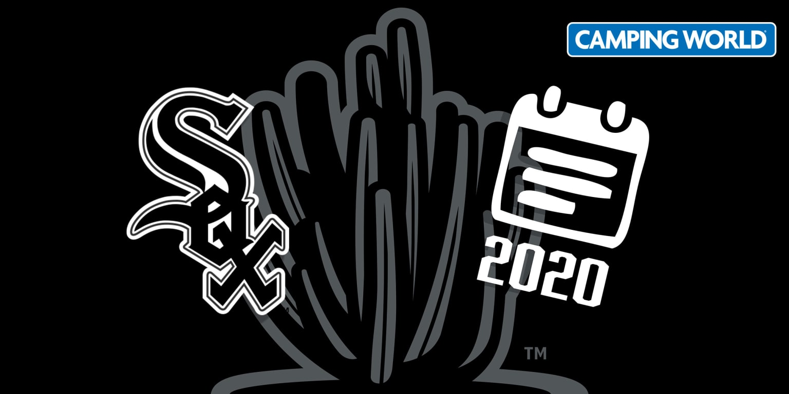 White Sox 2020 Spring Training Schedule Released Chicago