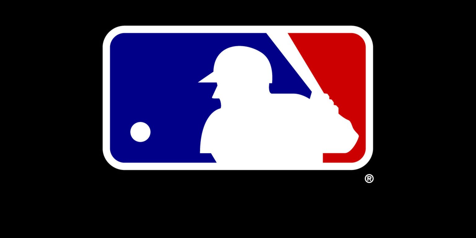 MLB, Camping World announce multi-year partnership
