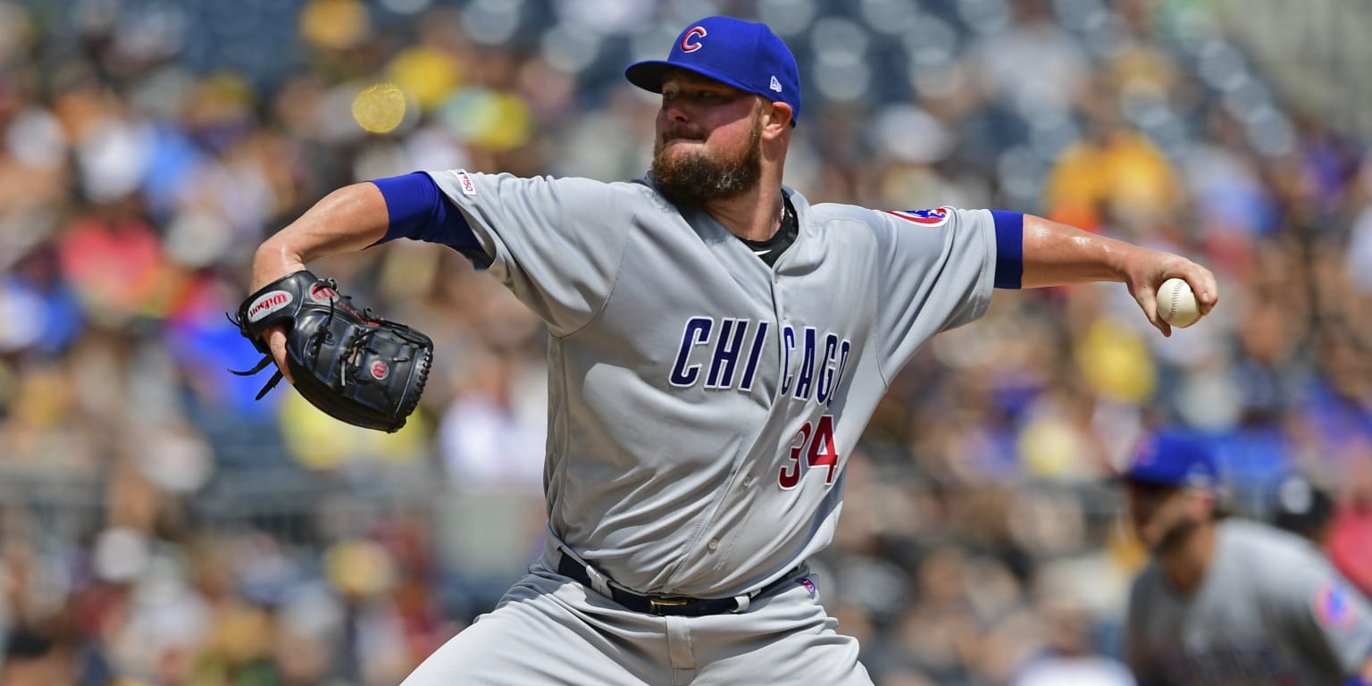 Cubs escape Pittsburgh with much-needed win