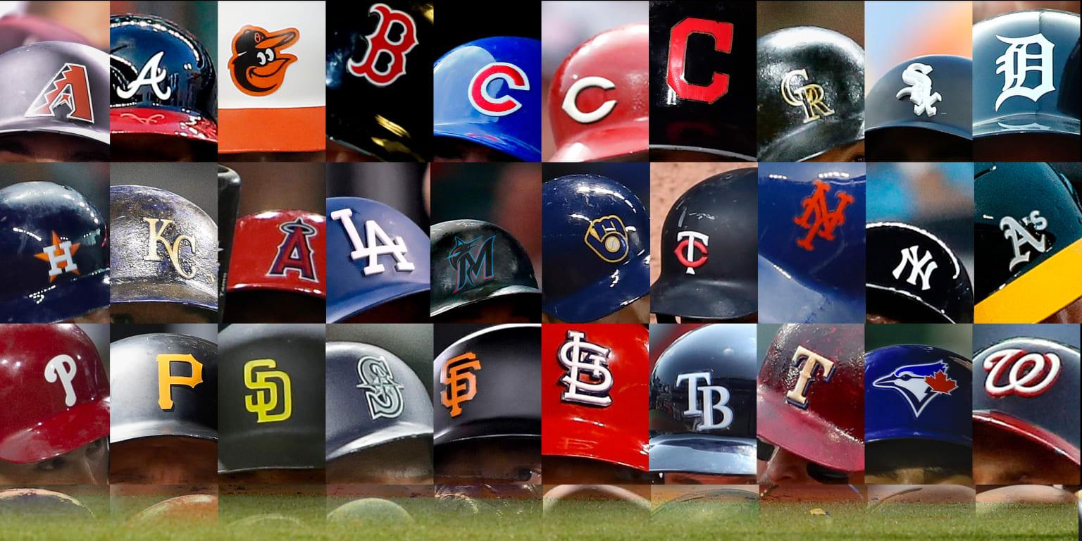 Longest home runs for every MLB team