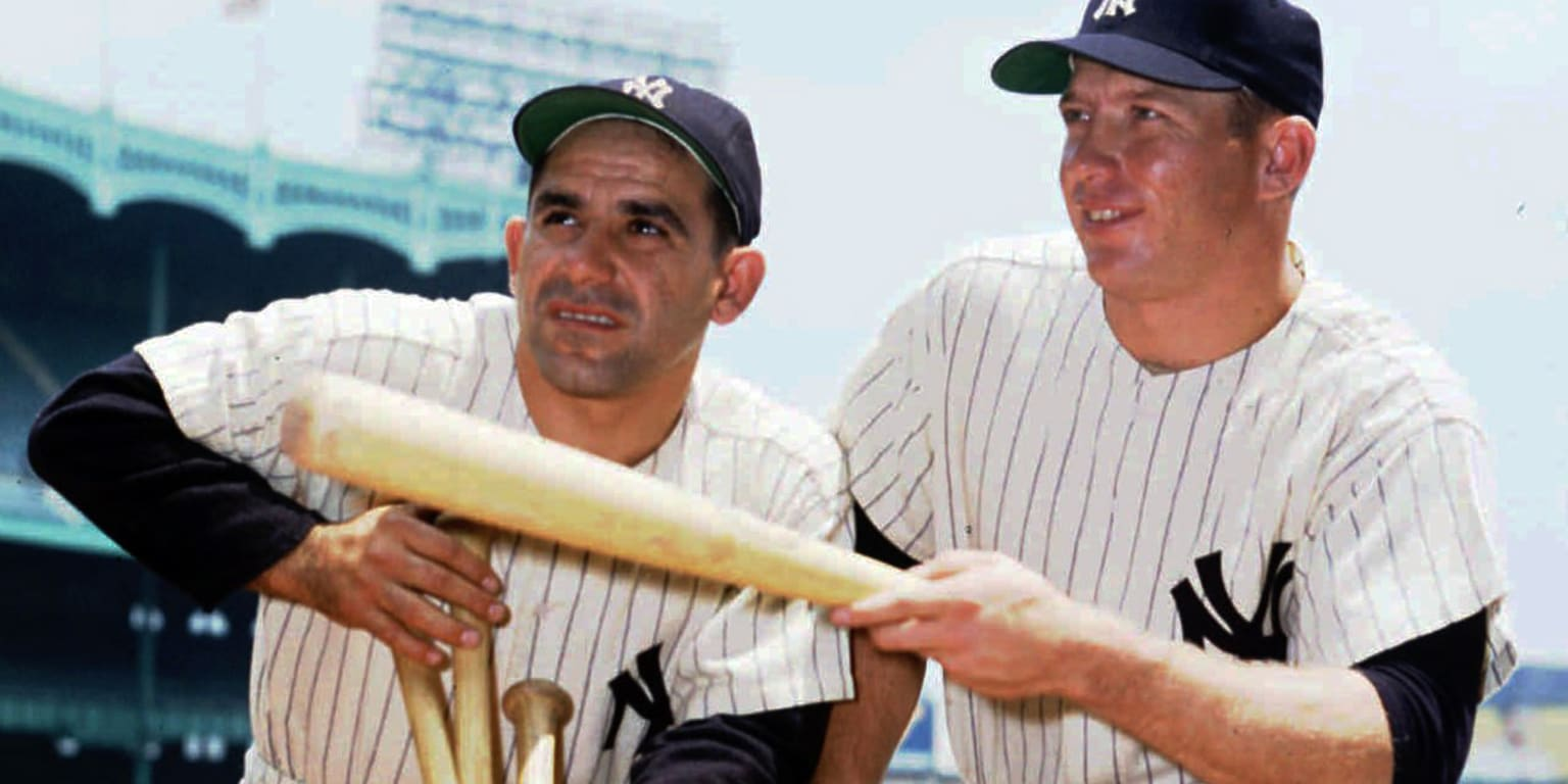 9 must-see Yankees' artifacts on display at Hall
