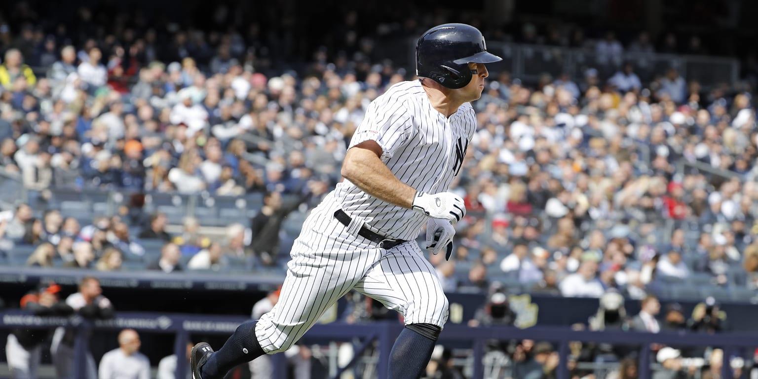 Yankees Magazine: Well-Seasoned