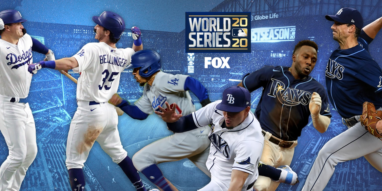 Experts pick World Series winner, MVP - MLB.com