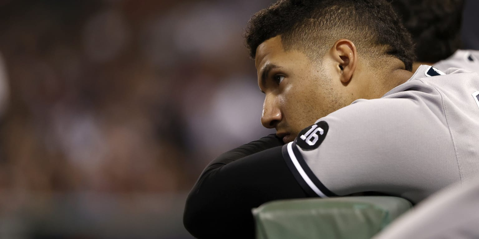 Tras colarse a playoffs, Yankees eliminados