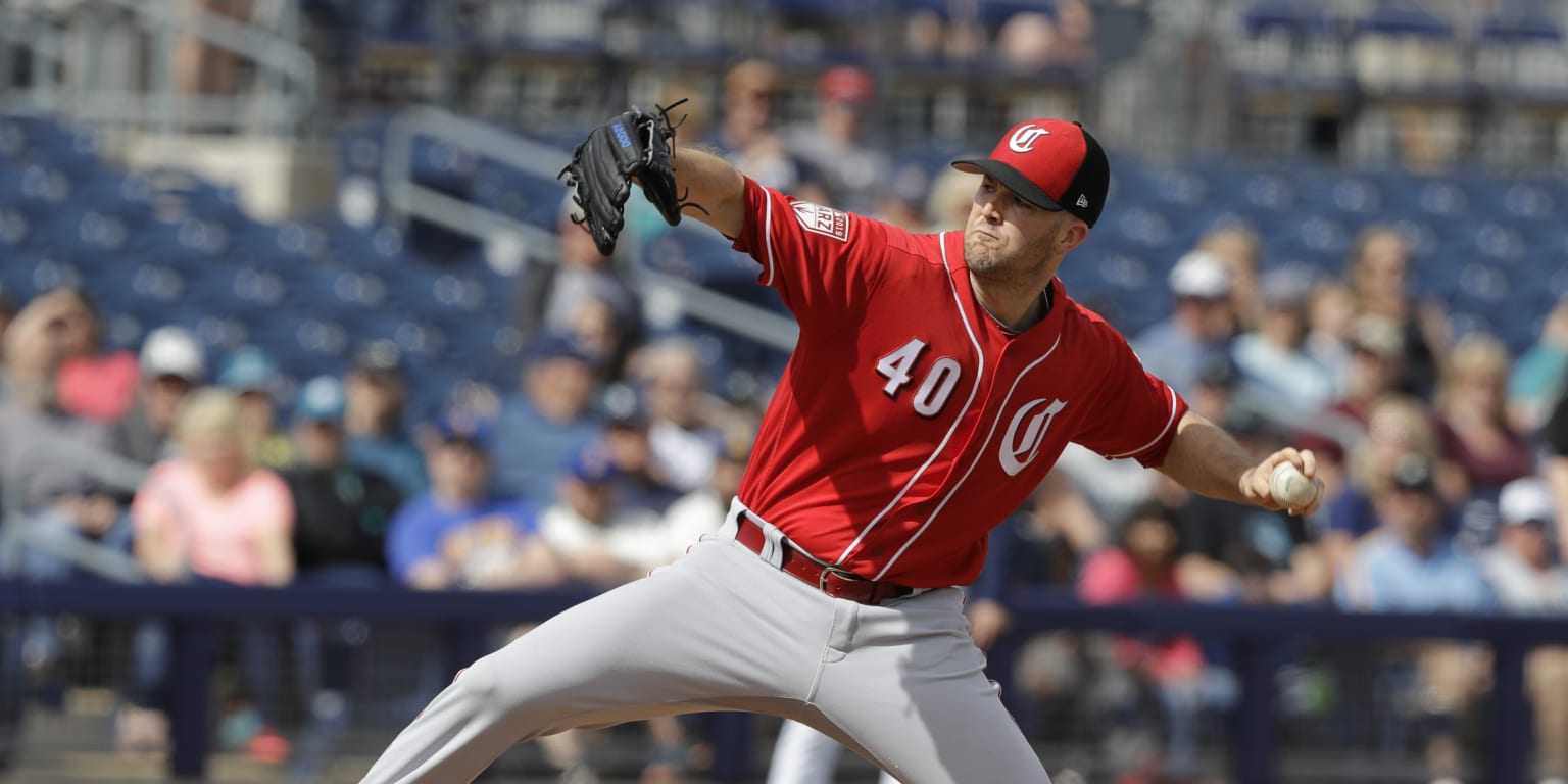 Wood has another setback in rehab process
