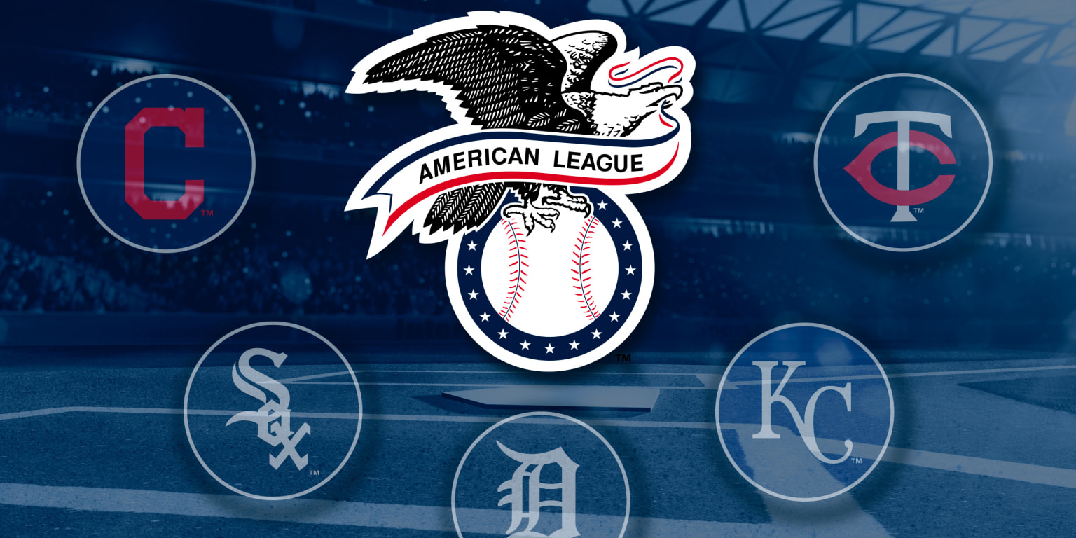 Who is a winner as AL Central tendencies unfold? thumbnail
