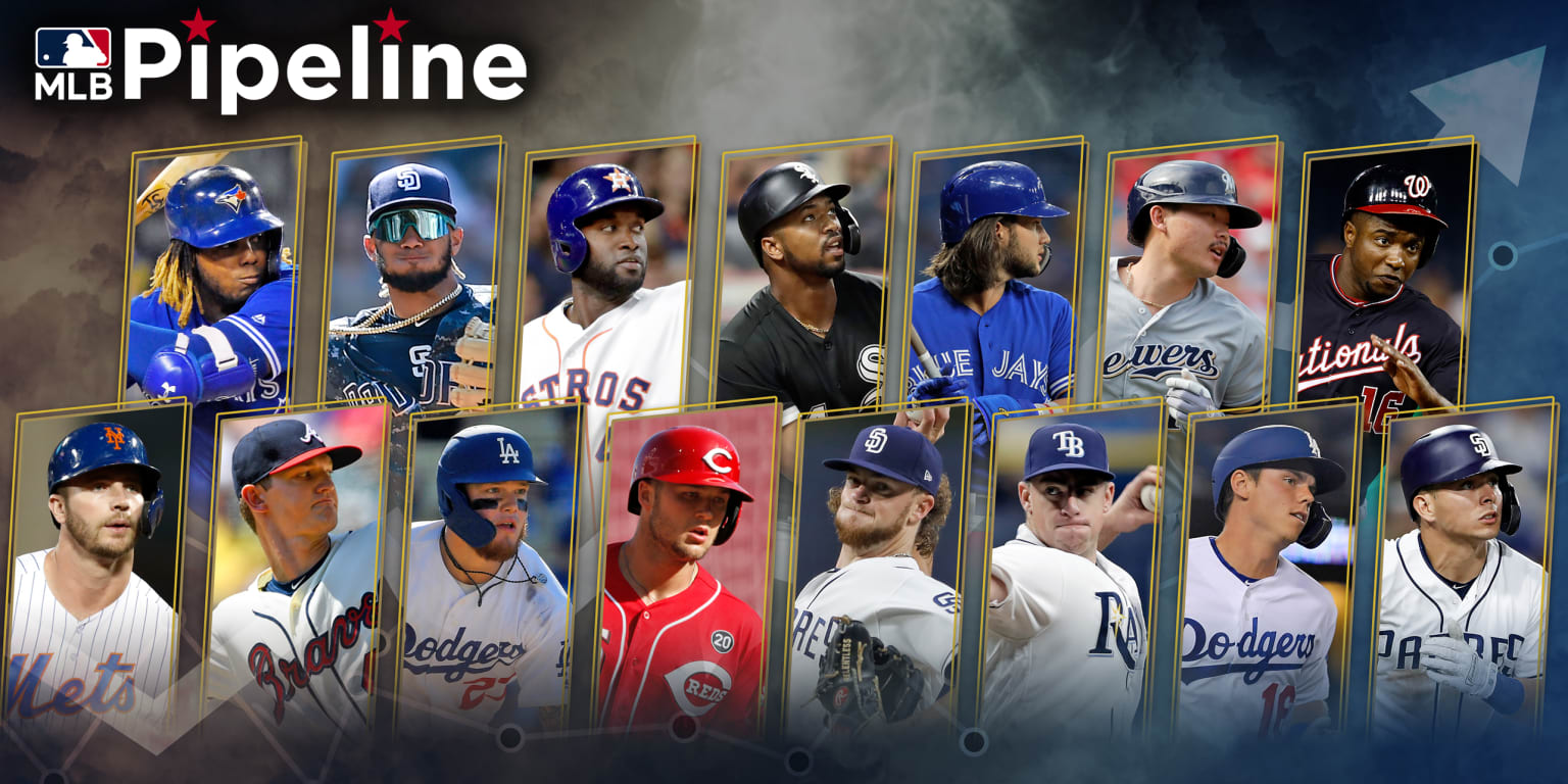Ranking the rookies: Who has best future value?