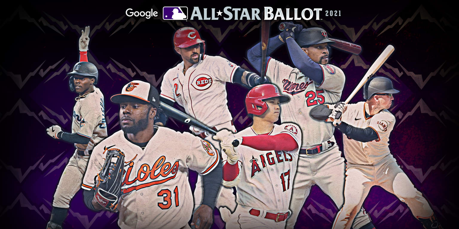 Most deserving All-Star from each team