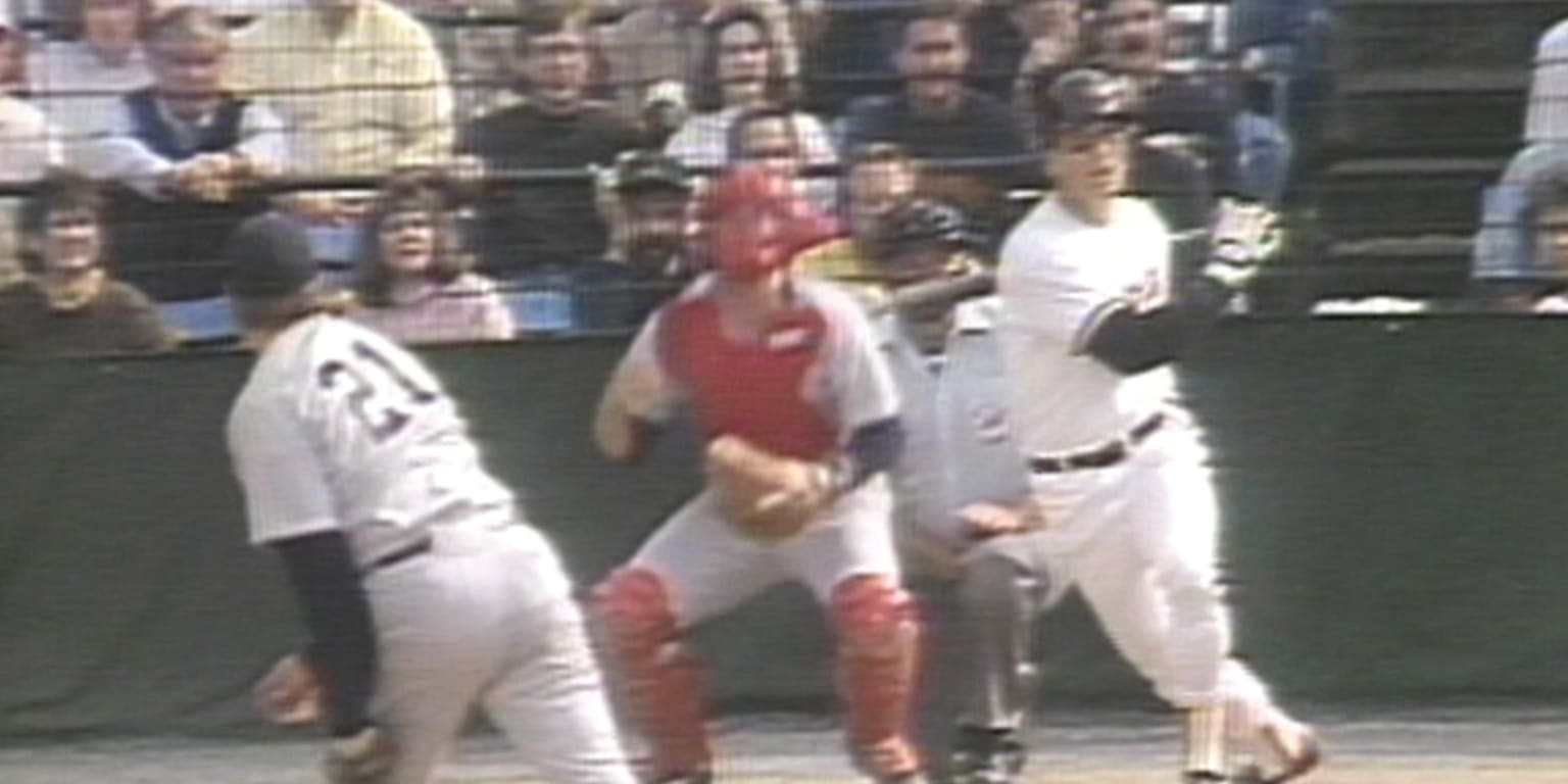 Orioles upset Roger Clemens , Red Sox on Opening Day 1989