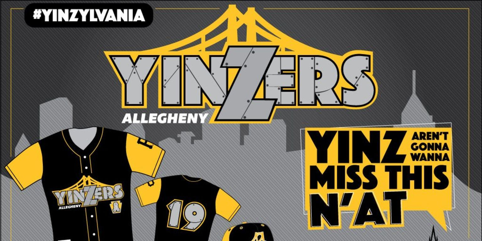 The Altoona Curve will honor Pittsburgh by renaming