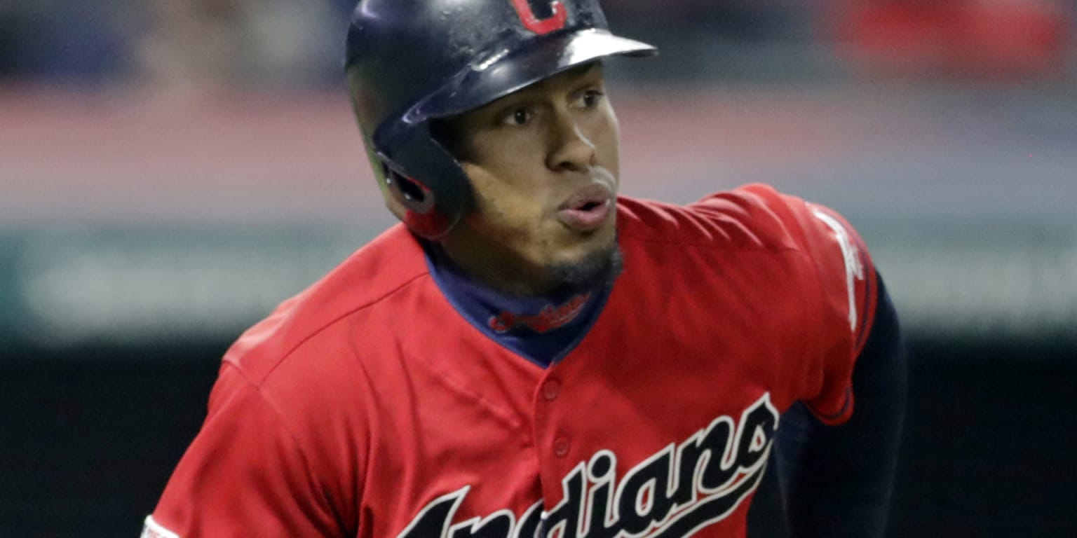 Indians rally late, but can't break through