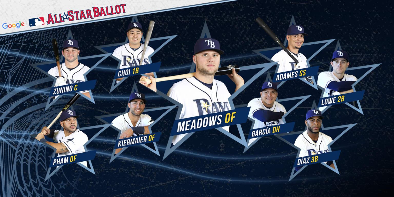 2019 Triple-A Baseball All-Star Game and Home Run Derby ...