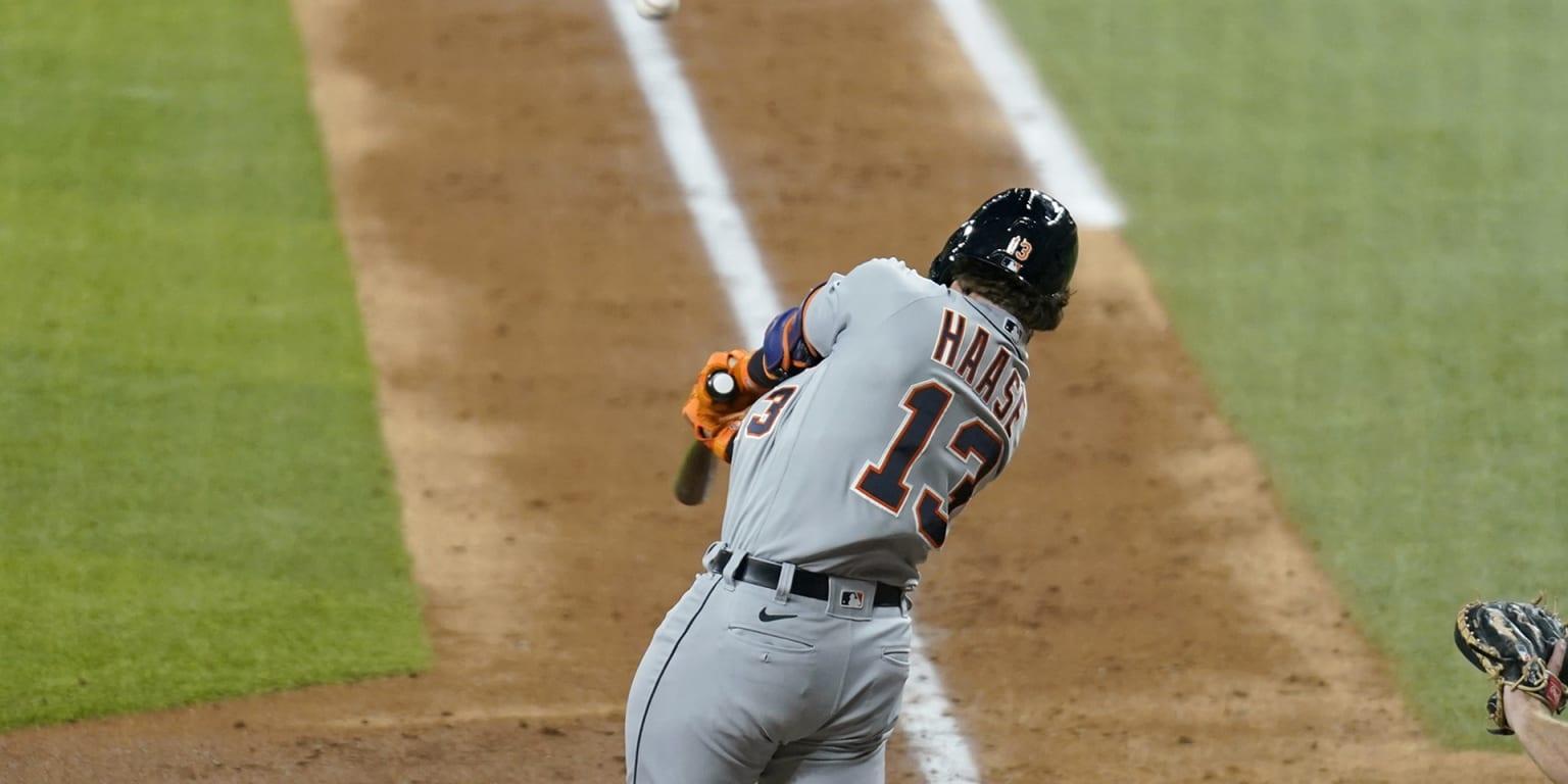 Baseball Hitting Tip - Taking Pitches During BP - YouTube
