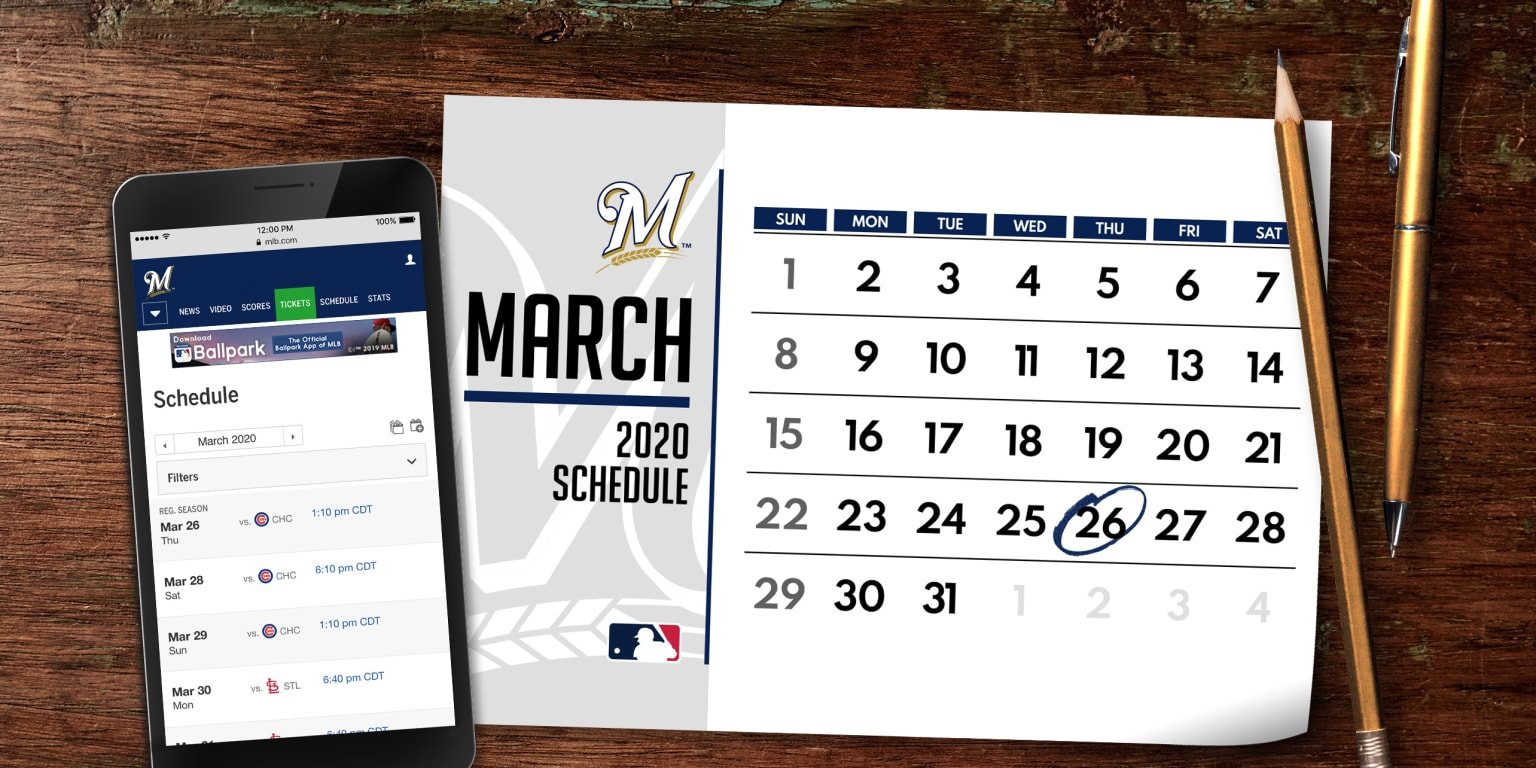 It's just a graphic of Crafty Brewers Schedule Printable
