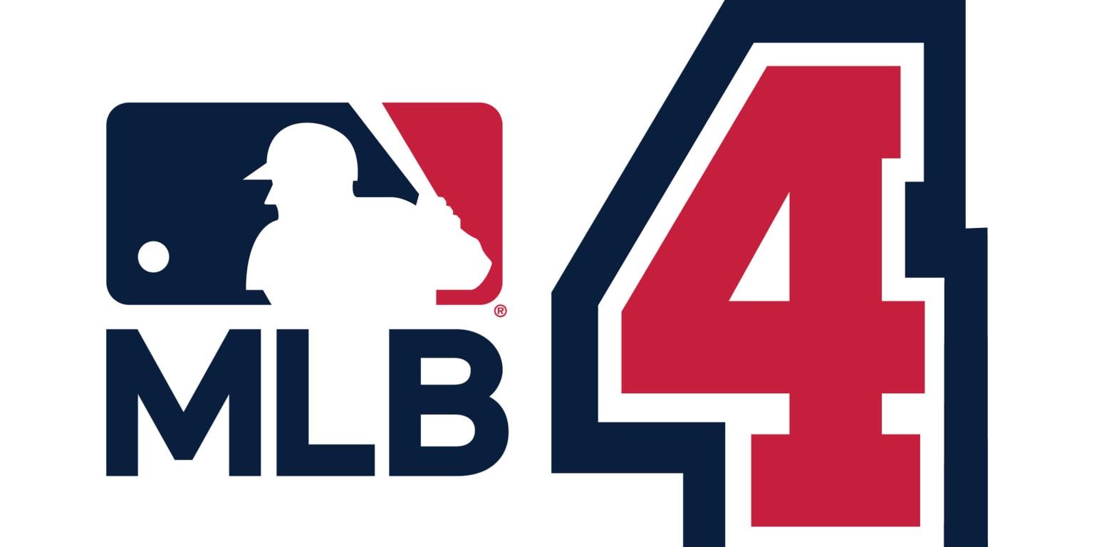 LIVE: Michigan meets Vandy in MLB4 tourney