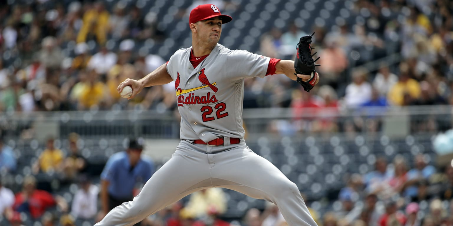 Flaherty dominates with eight shutout innings