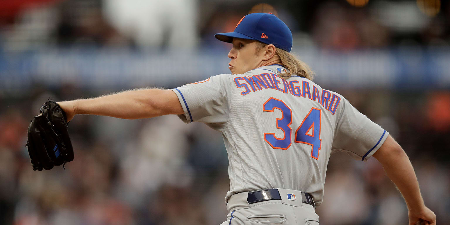 Mets Rumors   Latest Trades and Signings   MLB com
