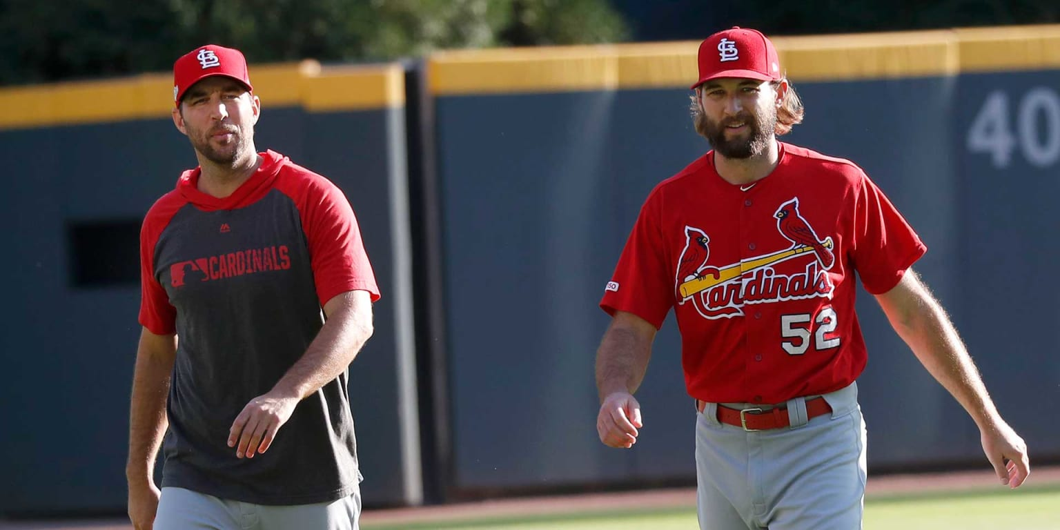 Cards offseason FAQ: Who's in, out next year