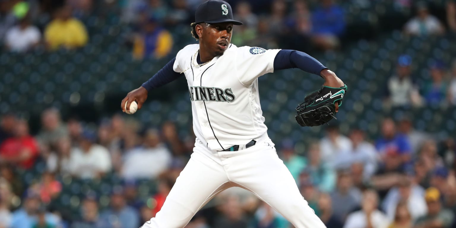 Dipoto to let the kids 'run with it' in 2020
