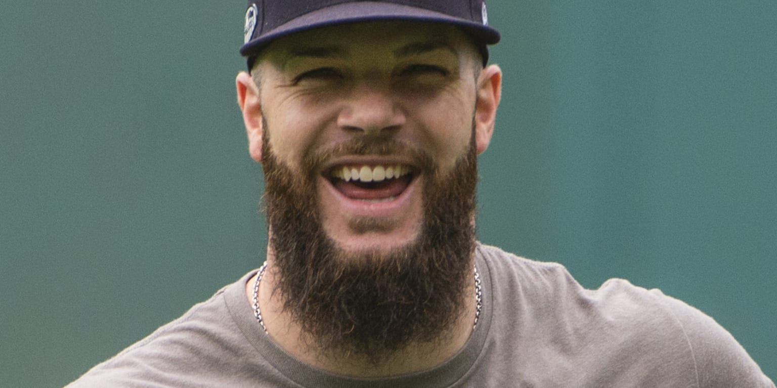 These are the top contenders to sign Keuchel