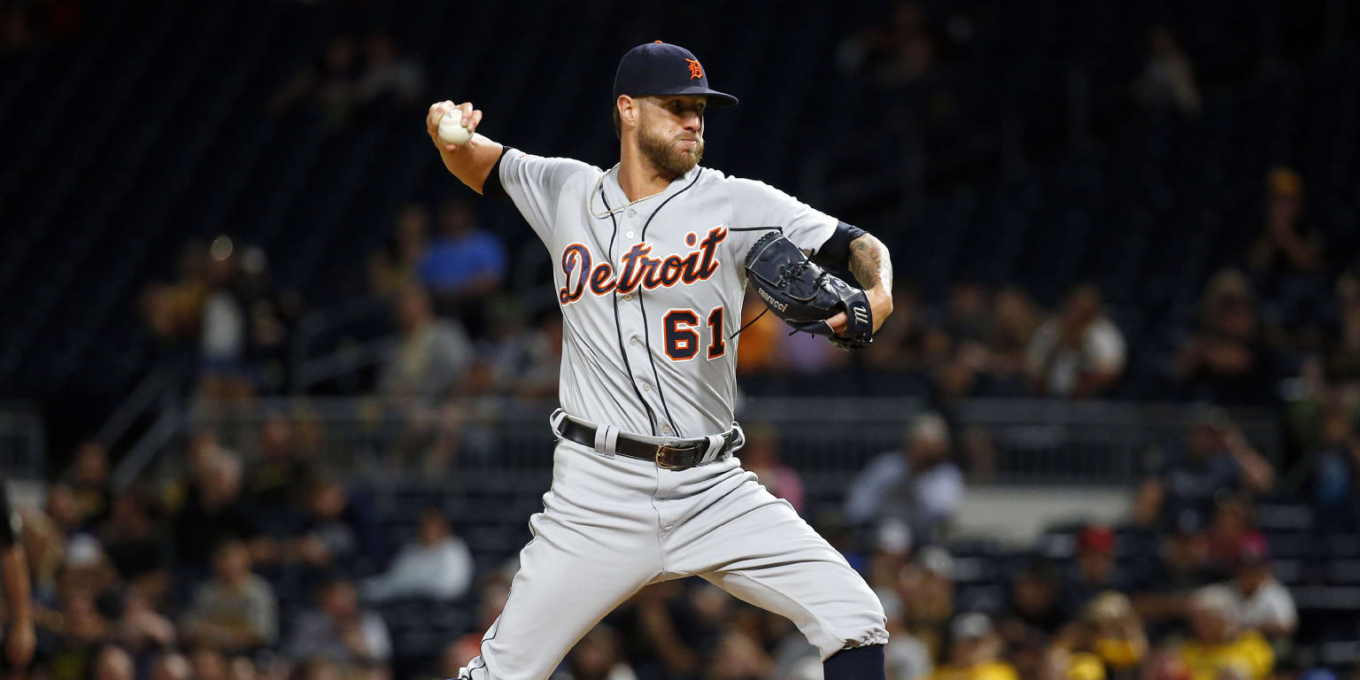 Greene prepared for trade rumors going into July