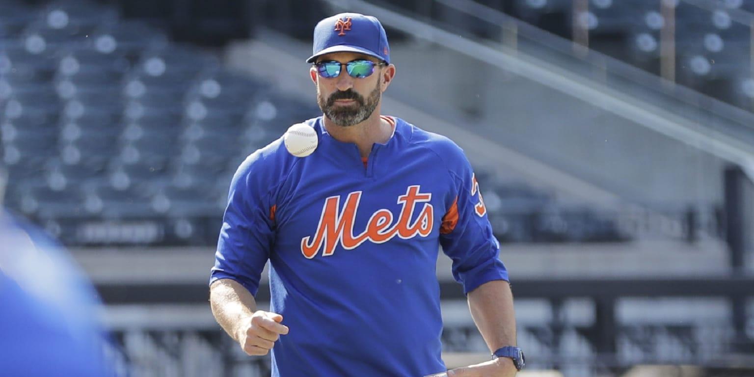 Mets win season finale on Smith's walk-off HR