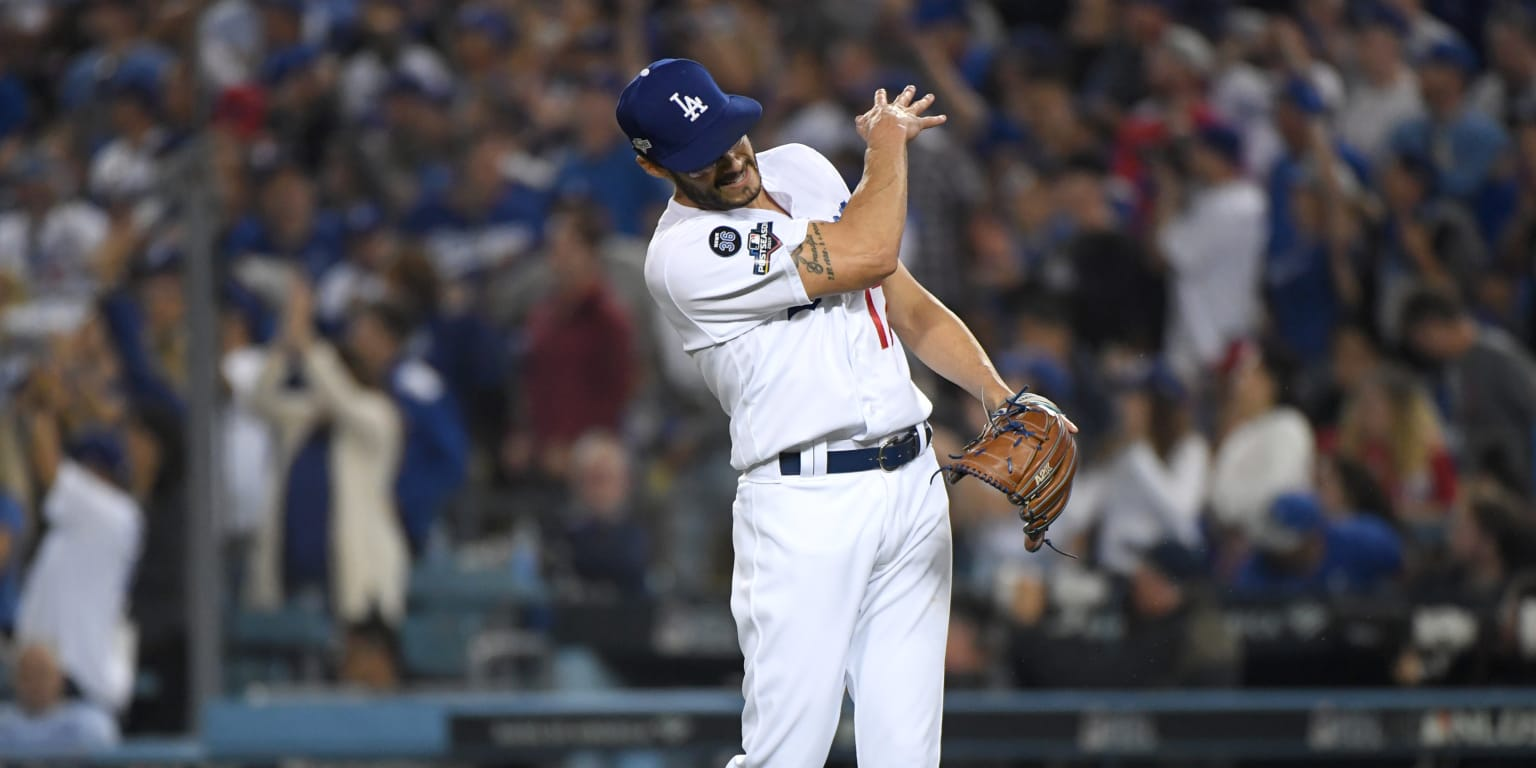 'A terrible feeling': LA shocked by early exit