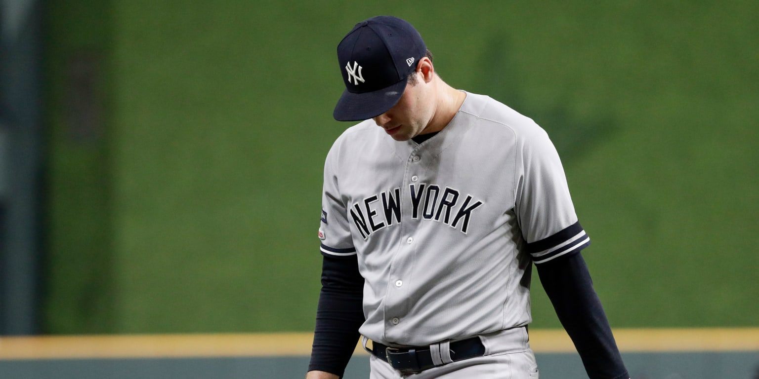 Called early, Yanks' 'pen finally blinks in 11th