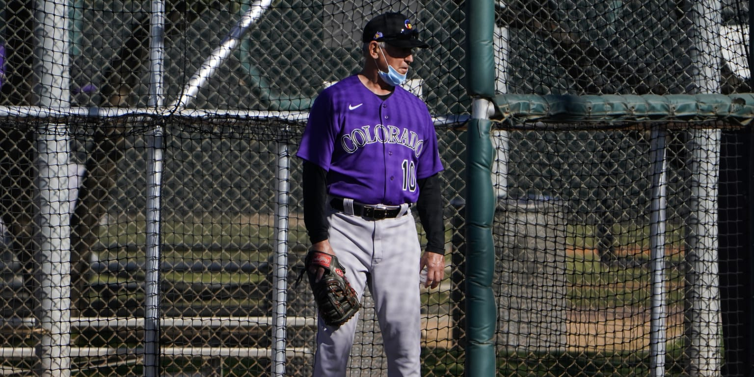 Rox may have formula to defy projections
