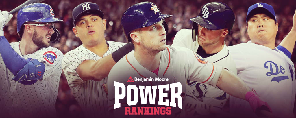 2610x1044_Power_Rankings_0519 (1)