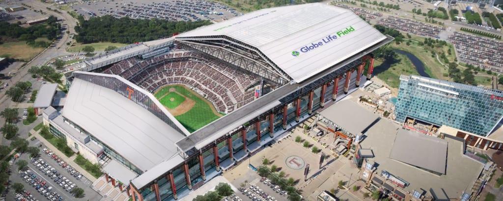 half off 3e2bc d6b6b Official Texas Rangers Website   MLB.com