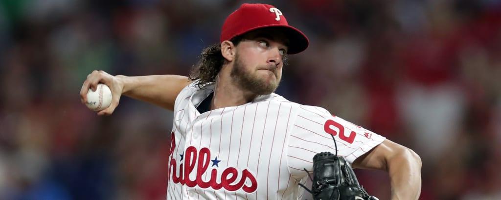 Official Philadelphia Phillies Website | MLB.com