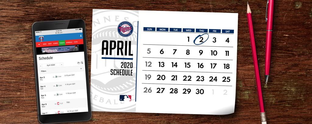 Official Minnesota Twins Website | MLB com