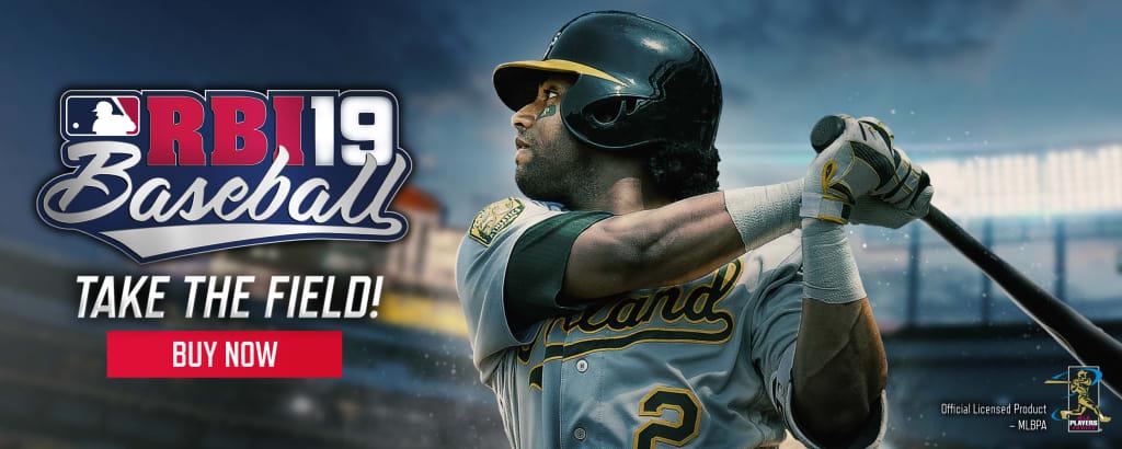 brand new 0a8fd 7b1d2 Official Oakland Athletics Website | MLB.com