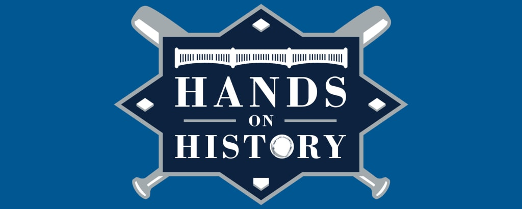 NYY-MWP-Hands-on-History
