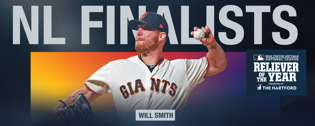 2610x1044_NL-finalists_will