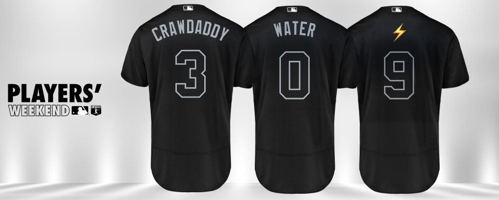1f598c66 Official Seattle Mariners Website | MLB.com