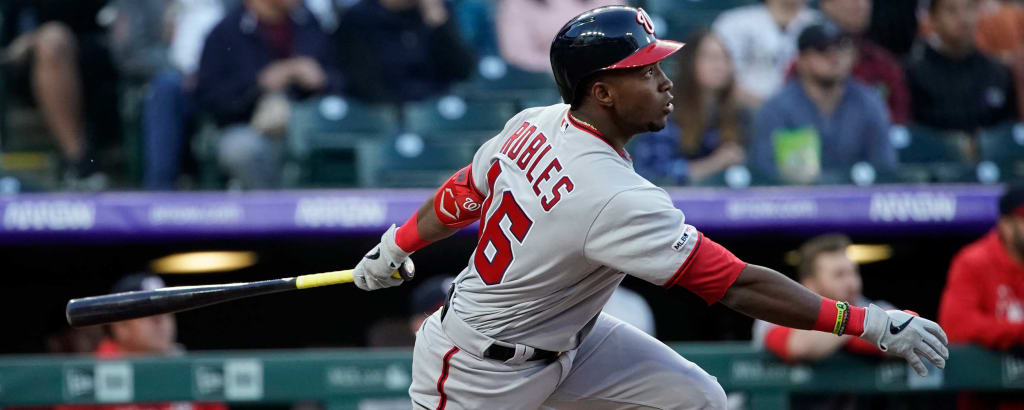 Robles_Victor_batting_2610_20190423