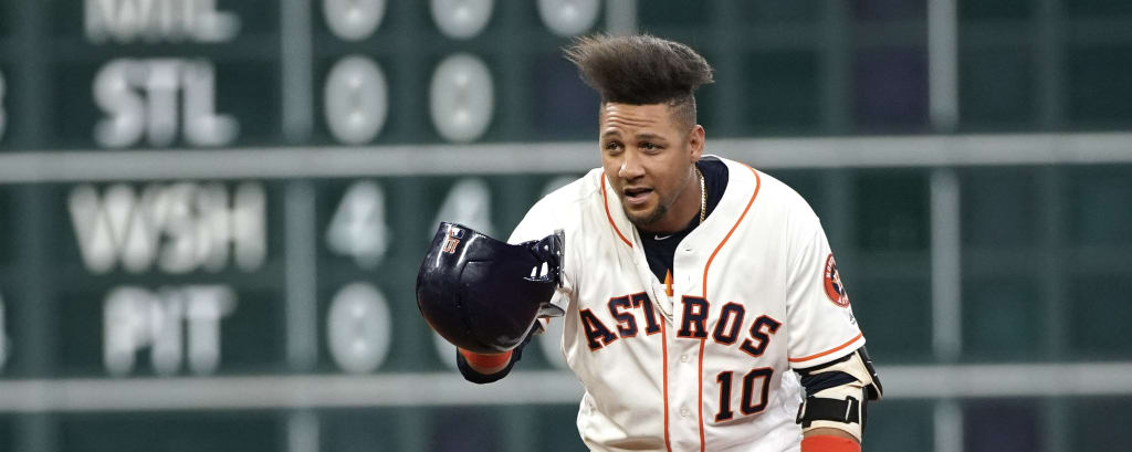 Gurriel_Yuli_hair_20190819