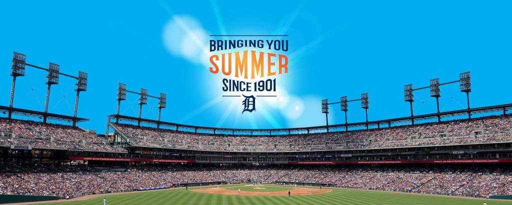 6bf32461 Official Detroit Tigers Website | MLB.com