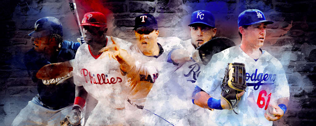 2610x1044_hyped 1B prospects