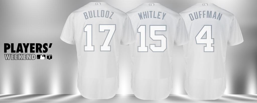 7d2bc35e Official Kansas City Royals Website | MLB.com