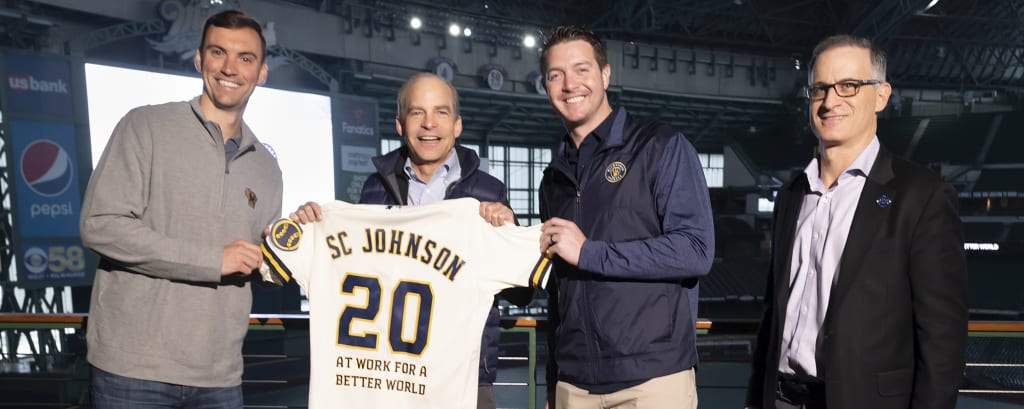 Brewers-SCJohnson-2610